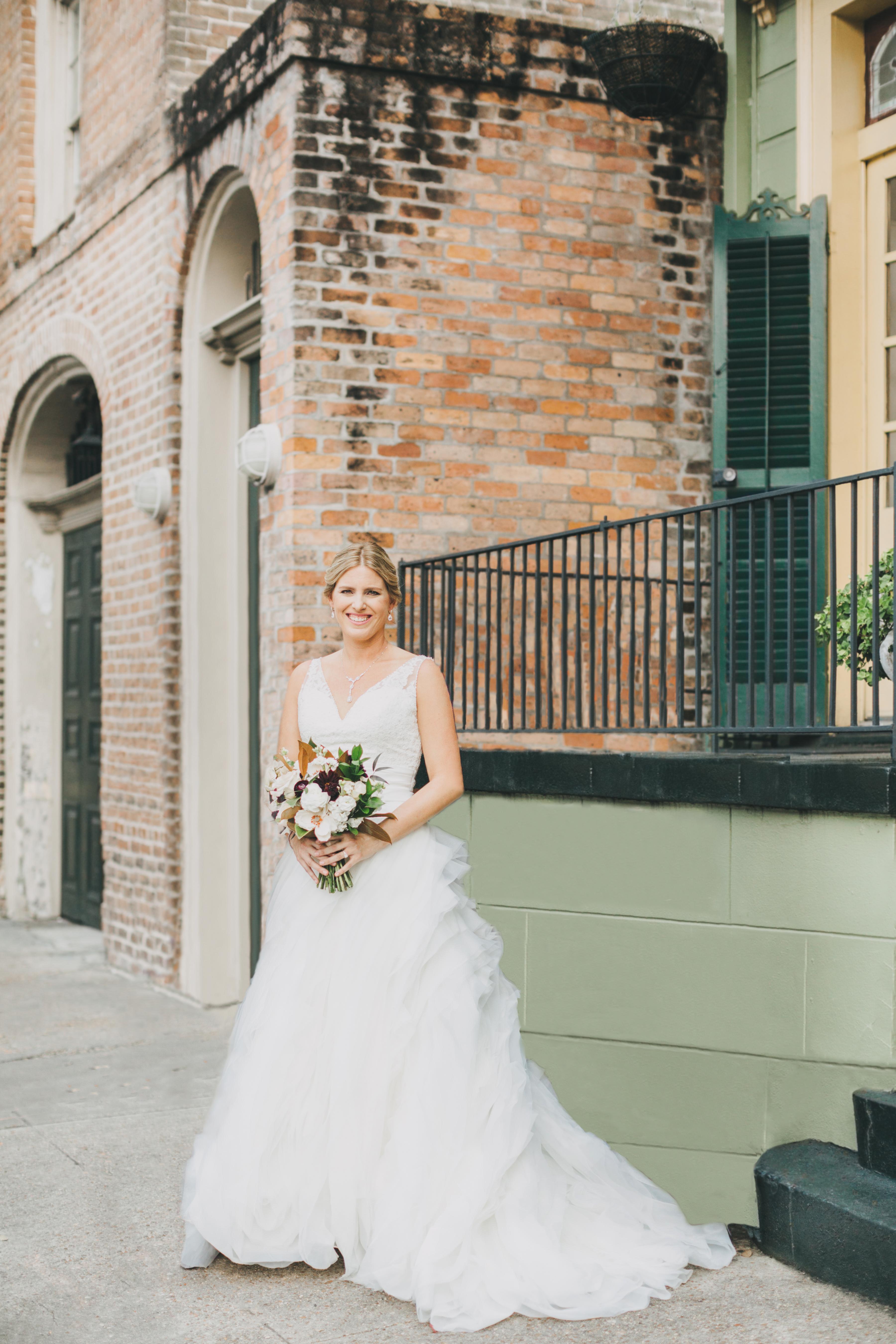 SwintonWedding_WeddingParty-30